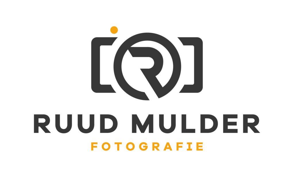 Ruud Mulder Fotografie